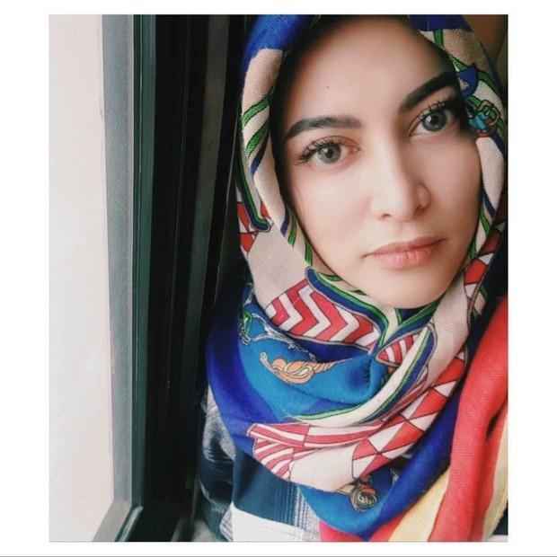 Jane shalimar meninggak karena covid-19 di usia 41 tahun/foto:instagram.com/janeshalimar_1