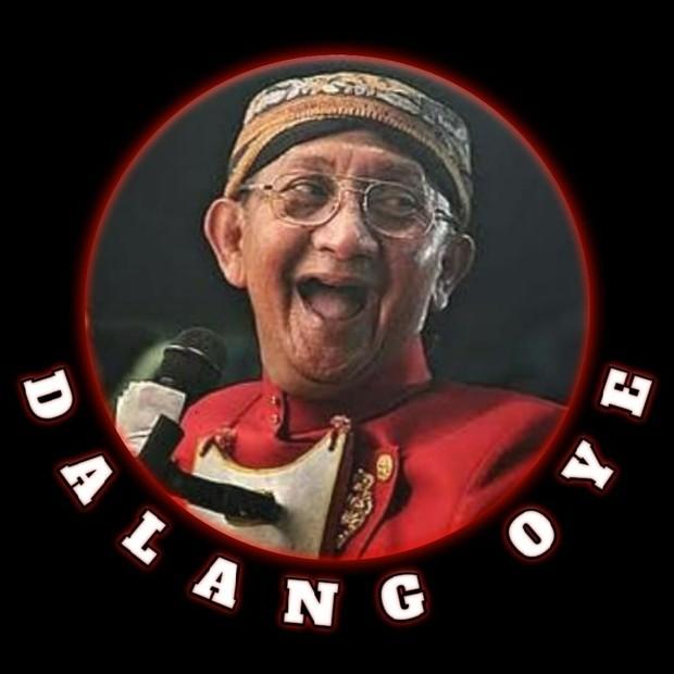 Ki manteb soedharsono meninggal karena covid-19 di usia 72 tahun/foto:instagram.com/ki_manteb_soedharsono_official