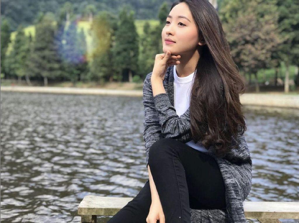 Drama Ngotot Pemotretan saat Positif COVID-19 yang Ditepis Natasha Wilona
