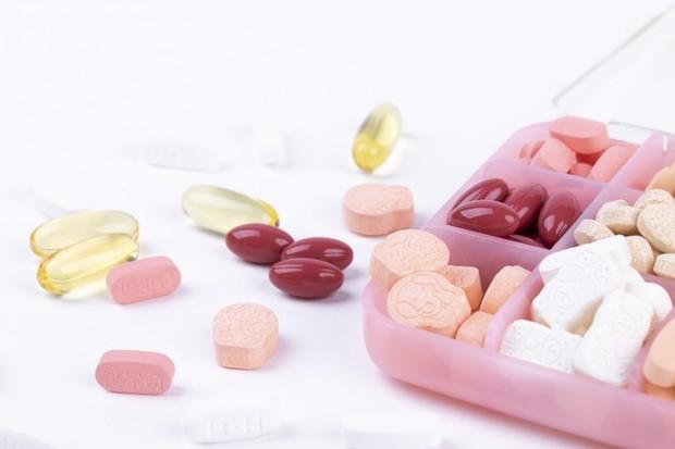 Selain jaga kesehatan mata, vitamin A juga dapat menghadang masuknya bakteri.