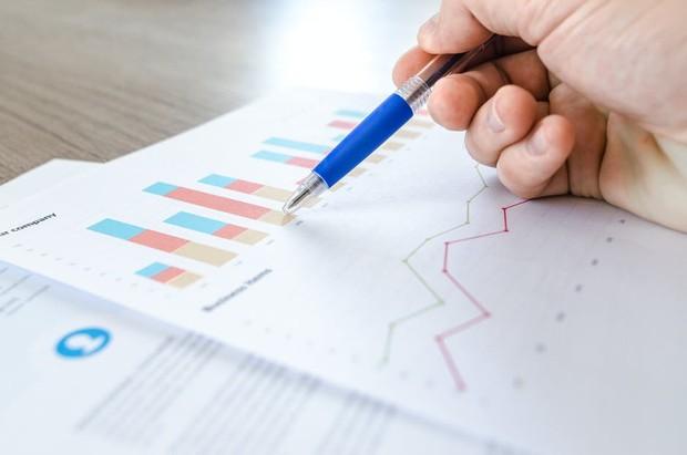Cara mengatur keuangan dengan pelajari pola umum