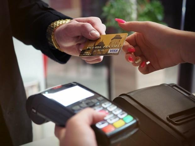 Cara mengatur keuangan dengan pengalaman pribadi