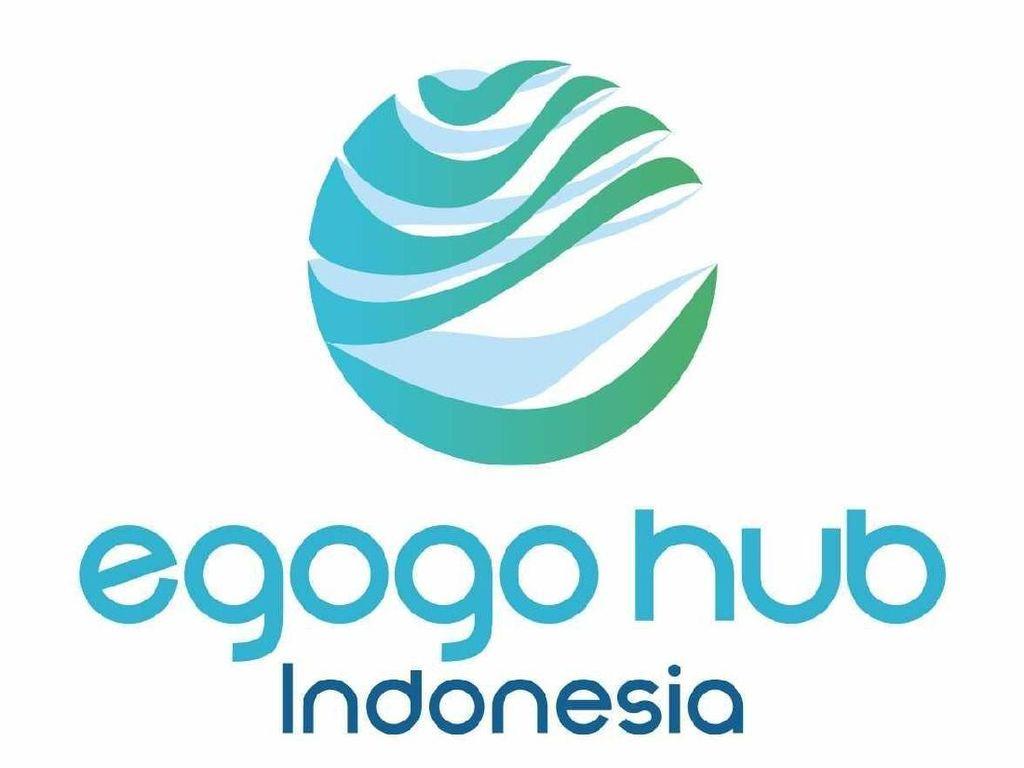 Egogo Hadirkan Produk Asal Hong Kong ke e-Commerce di Indonesia