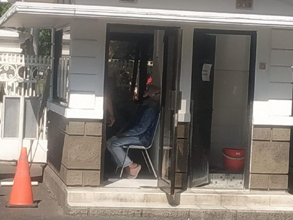 Ini Penyebab Gadis di Kota Malang Nekat Coba Bunuh Diri