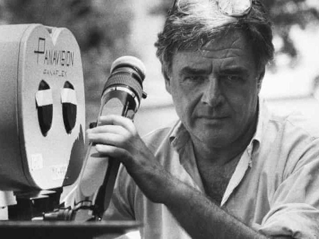 Sutradara Superman Richard Donner Meninggal Dunia