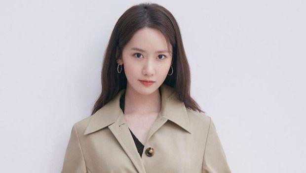 Yoona menjadi aktris Korea yang mendapat 11 gelar nasional/ Foto: Instagram/yoona__lim