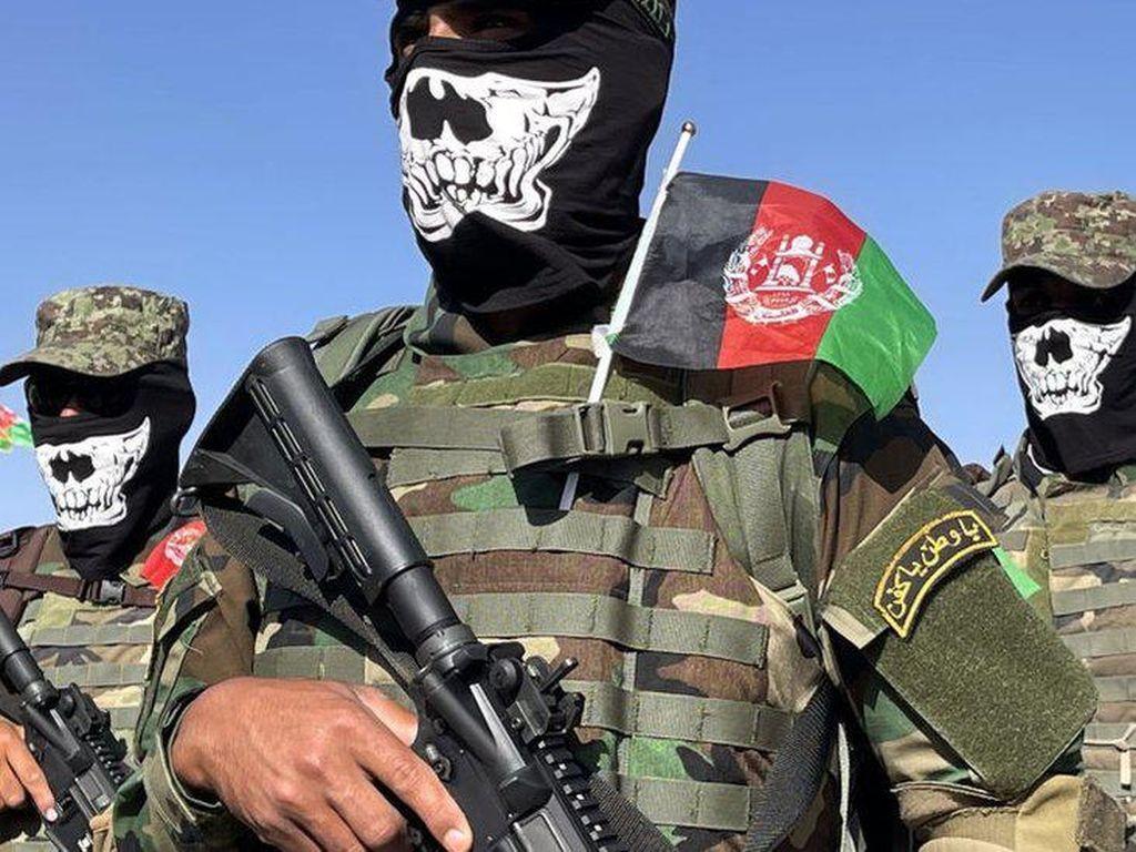 Afghanistan Dibayangi Penguasaan Taliban, Kejadian Tahun 1989 Bisa Terulang
