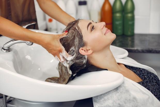 Hair care, rambut, hair mask, hari tonic, sampo