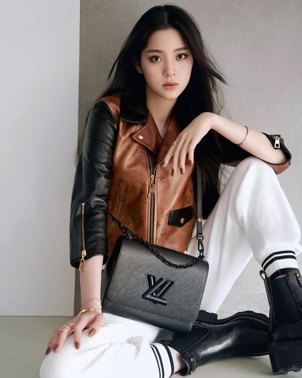 Louis Vuitton/Foto: louisvuitton.com