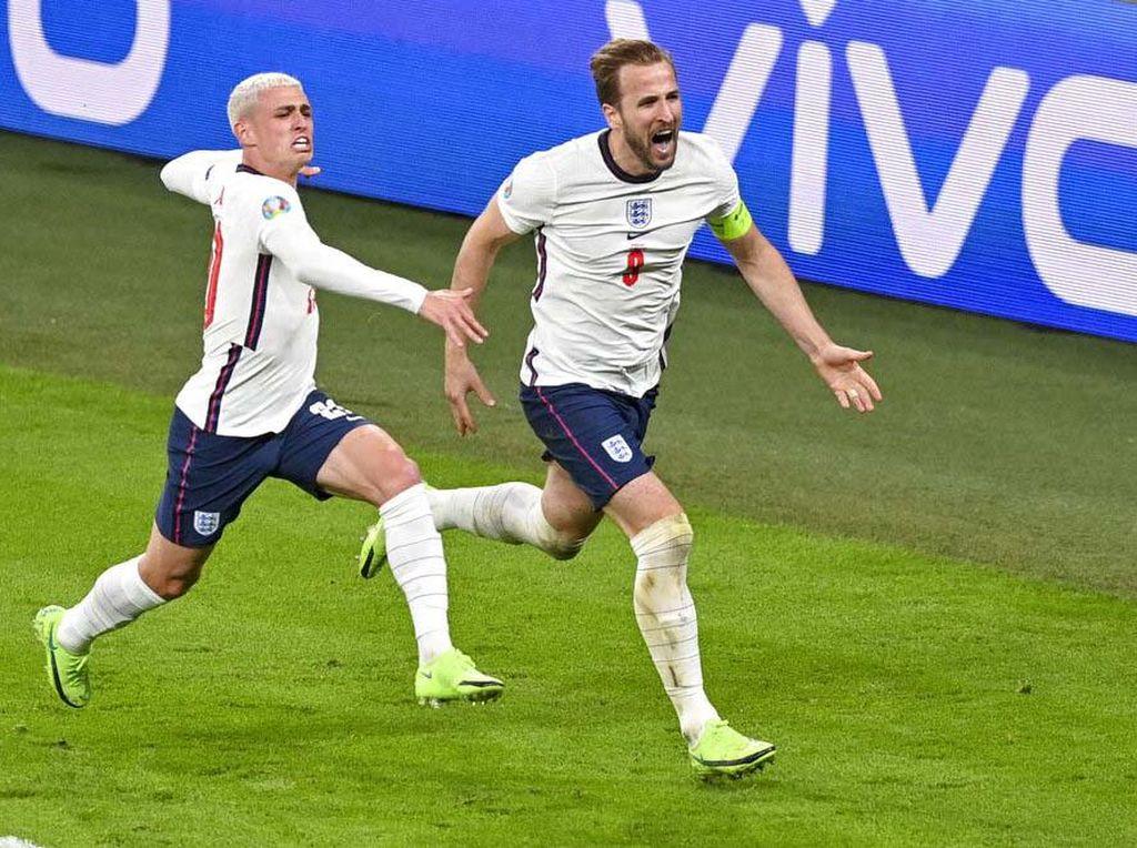 Chiellini Sudah Memprediksi Inggris Akan Lolos ke Final Euro 2020