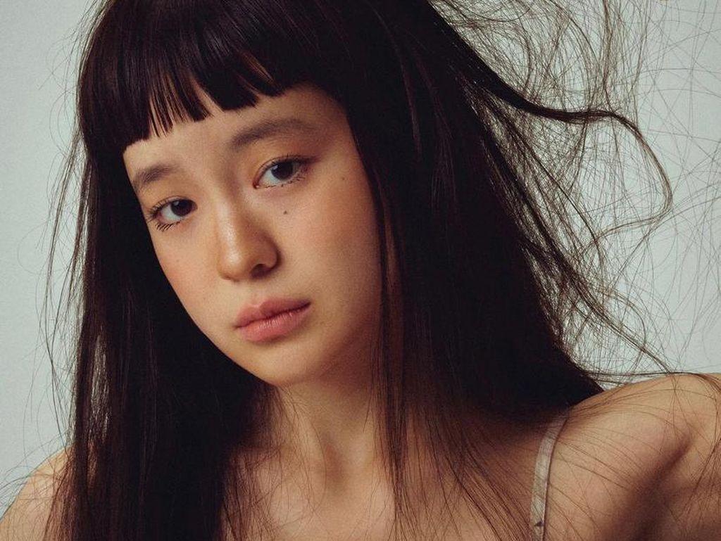 5 Fakta Park Hae Eun, Aktris Rookie yang Tengah Jadi Sorotan