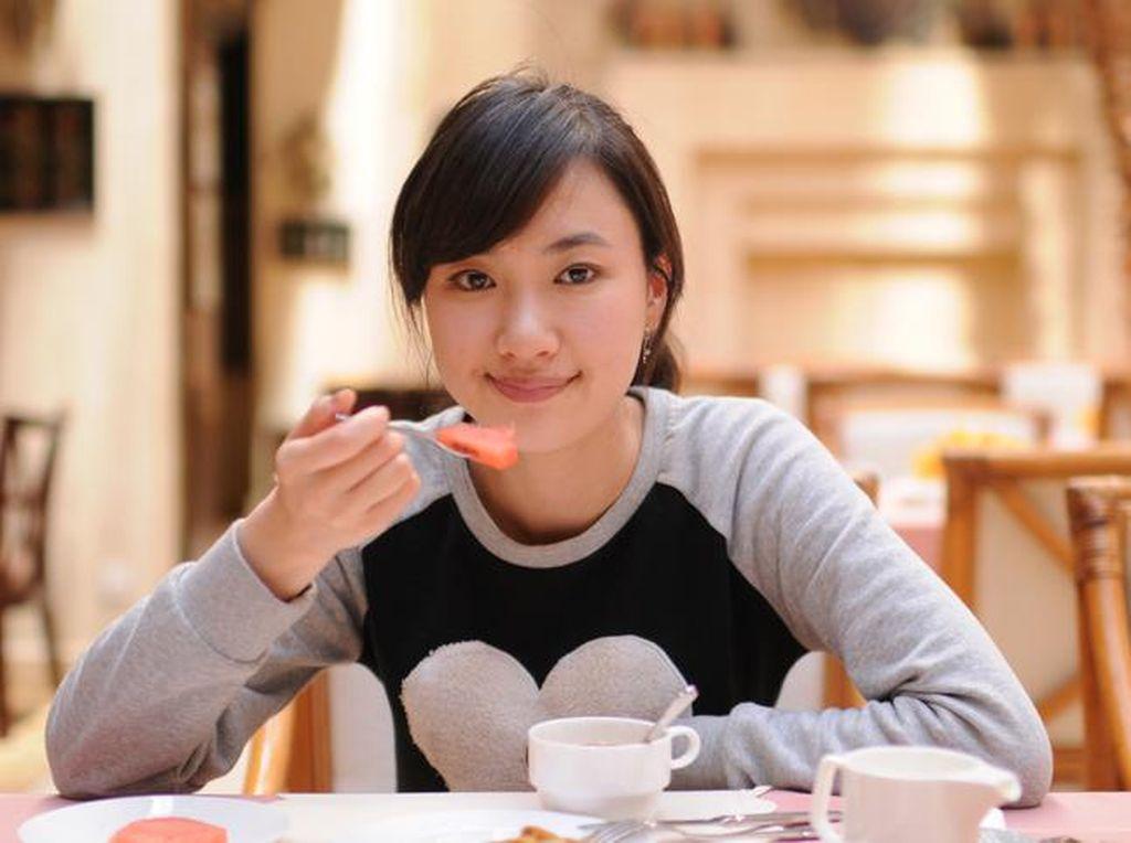 5 Tips Diet Anak Kos yang Sehat, Dijamin Berhasil Turun Berat Badan!