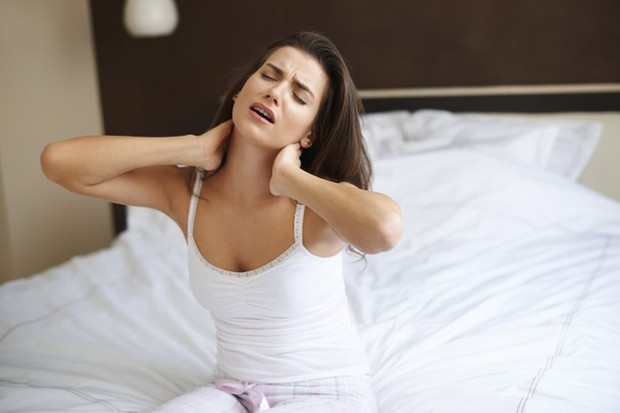 Penggunaan narkoba dapat menyebabkan gangguan pada otot
