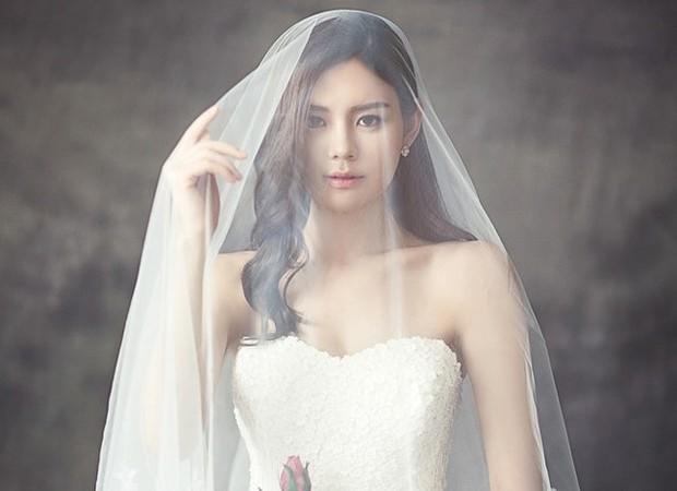 Make up untuk pengantin/Pexels.com/Pixabay