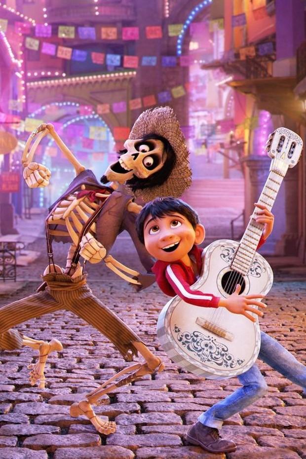 Coco (sumber : pinterest.com/popsugar.com)