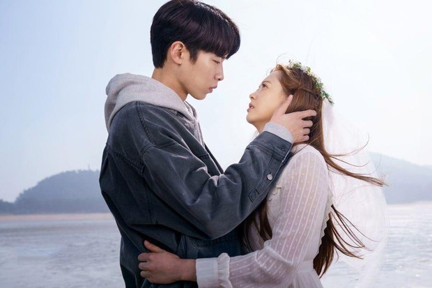 Dol Dol Sol La Sol - Sunwoo Joon