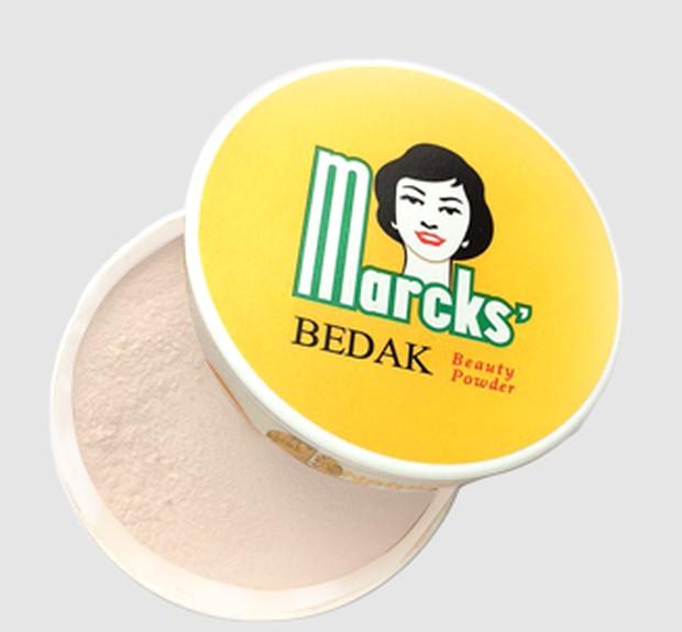 Marcks' Bedak Tabur / foto: marckscosmetic.co.id