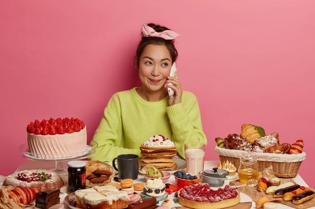 Beberapa makanan dipercaya dapat memicu datangnya jerawat dan masalah kulit lainnya pada wajah.