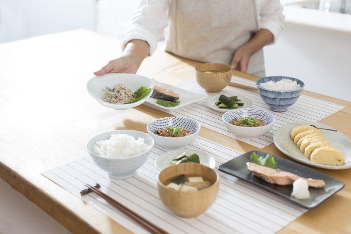 10 Tips Menikmati Makanan Jepang yang Benar, dari Sushi hingga Ramen