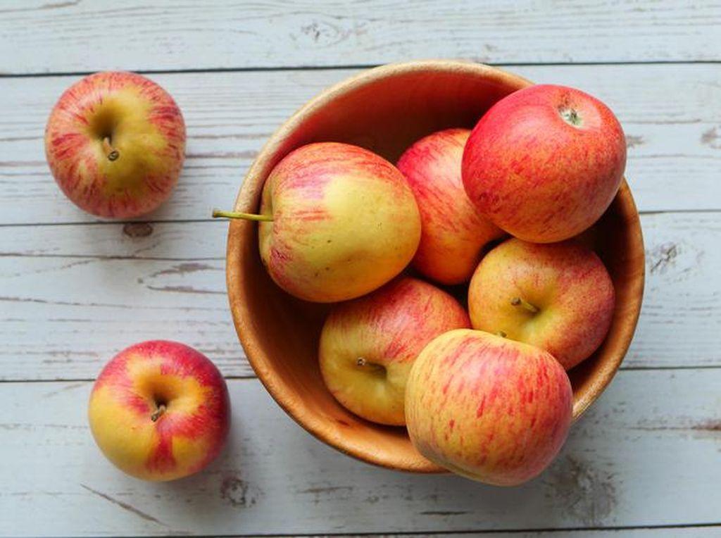 5 Makanan Terbaik Untuk Jaga Imunitas dan Kurangi Inflamasi