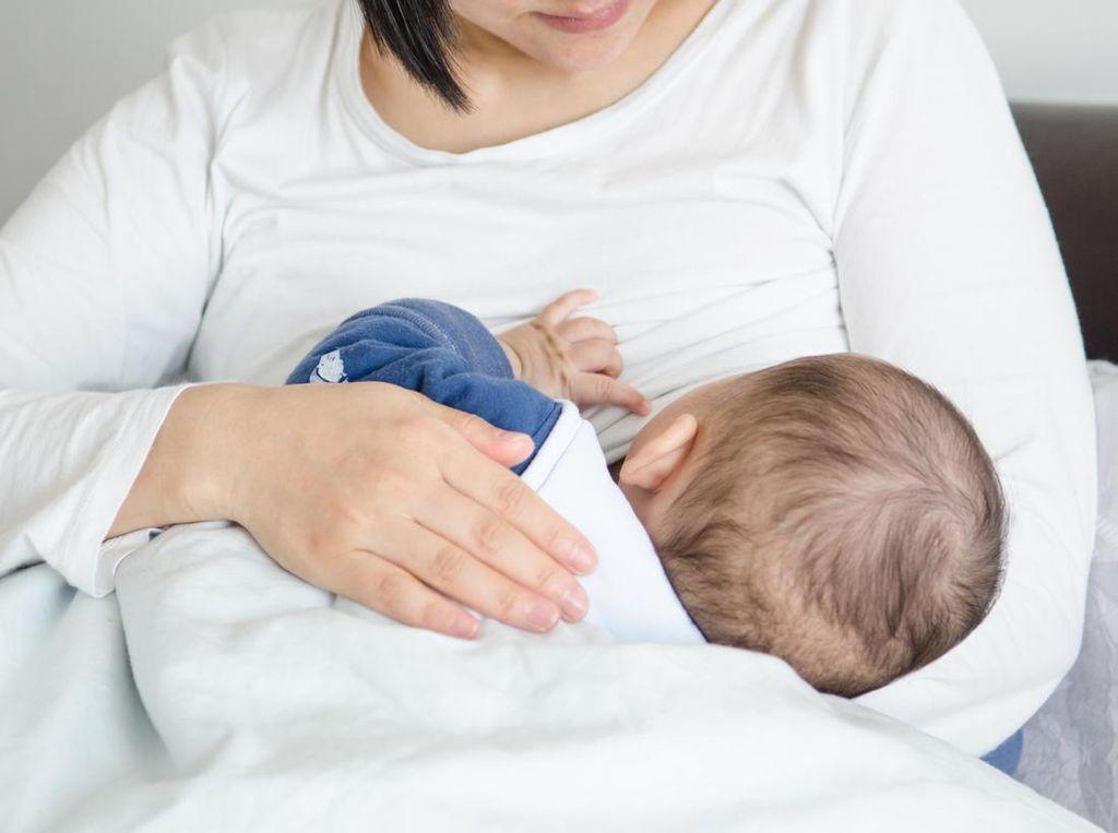 Apakah Ibu Menyusui Boleh Vaksin? Catat Ketentuannya di Sini!