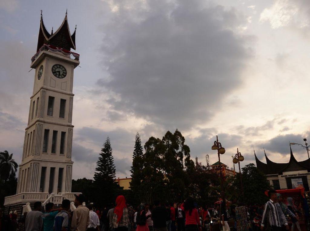 PPKM Darurat Luar Jawa-Bali Resmi Dimulai Hari Ini, Berikut 16 Poin Aturannya