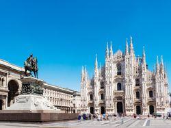 Italia Vs Inggris, yang Mana Favoritmu?