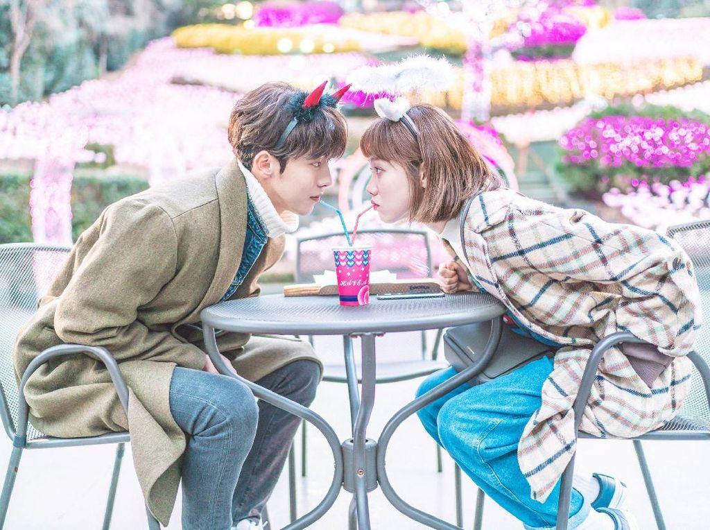 15 Drama Korea Terbaik Sepanjang Masa Pilihan Penggemar Drakor (Bagian 1)