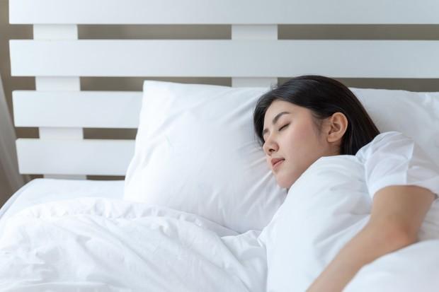 Cara menghilangkan jerawat dengan menjaga kebersihan
