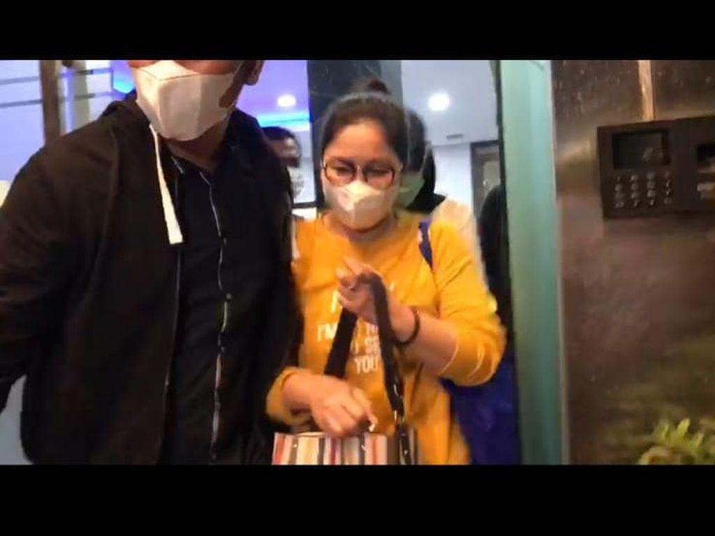 Polisi: dr Lois Bisa Diproses Etik di Organisasi Kedokteran