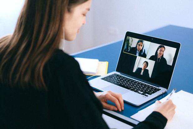 google meet, google, meeting, meeting online