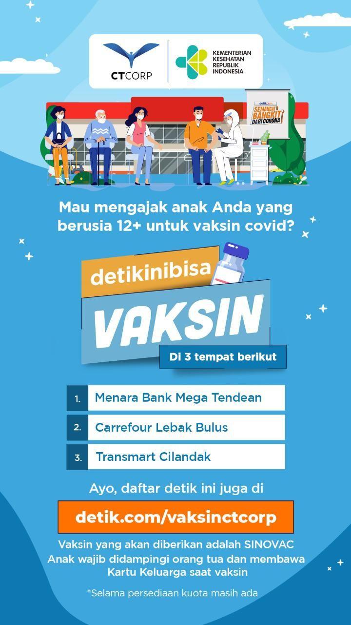 Vaskin CT Corp