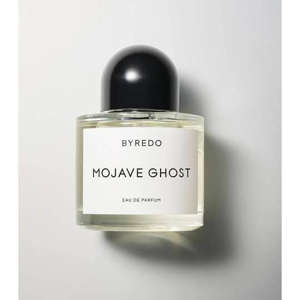 Byredo varian Mojave Ghost