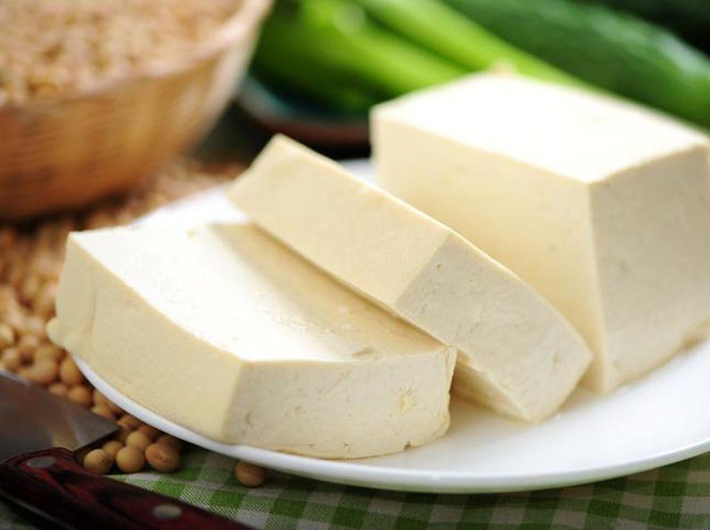 5 Makanan yang Tinggi Kandungan Vitamin D dan Murah Harganya