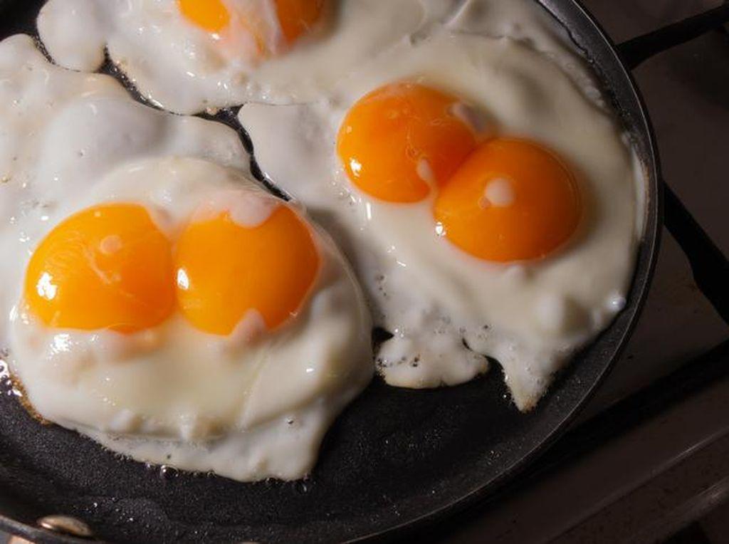 Fakta-fakta Vitamin D: Manfaat, Sumber, Dosis Harian yang Diperlukan Tubuh