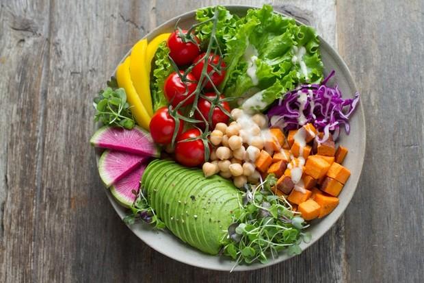 Waspadai Kuku Rapuh!  Asupan Vitamin ini Wajib Kamu Penuhi Setiap Hari