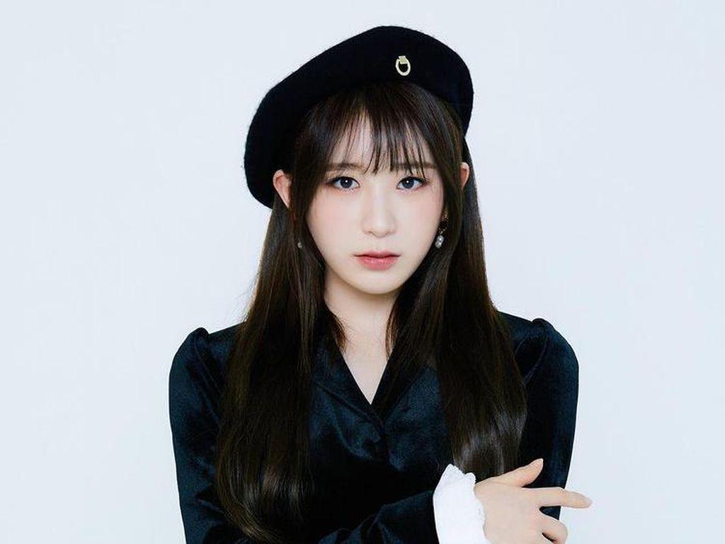 Disebut Tak Bisa Nari karena Idol, Bukti Chaeyeon Eks IZ*ONE Multitalenta
