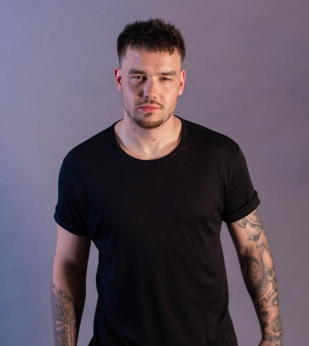 Liam Payne/instagram.com/liampayne