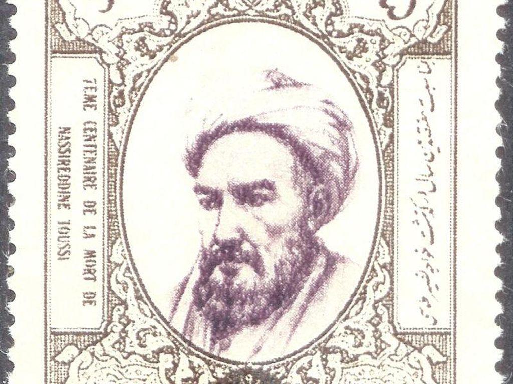Kisah Ilmuwan Muslim Penemu Cara Meluruskan Arah Kiblat