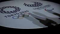 Tokyo Sedang Diamuk Corona, Bagaimana Panitia Olimpiade Lindungi Para Atlet?