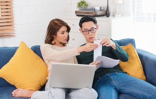 Tujuan dalam pernikahan harus kamu pertimbangkan dan selaraskan dengan pasanganmu.