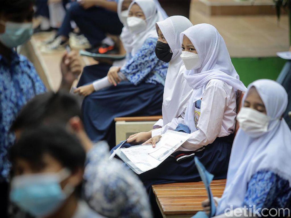5 SMA dengan Biaya Sekolah Termahal di Indonesia, Bisa Rp 495,6 Juta Setahun