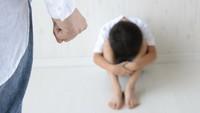 Laporkan Ayah Kasus KDRT, Anak Perwira Polisi di Sumut Malah Jadi Tersangka