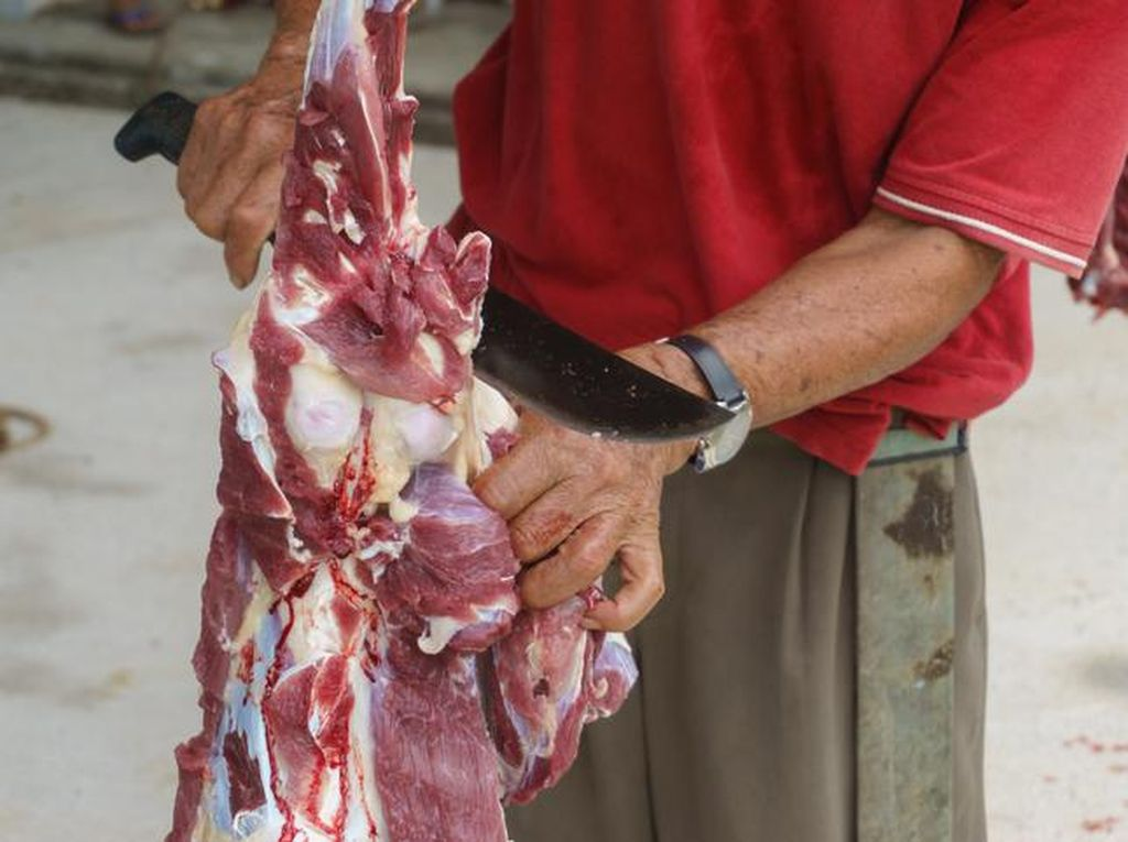 Tips Mengolah Daging Kurban Agar Empuk dari 3 Chef Ternama
