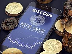 Bos Twitter Blak-blakan Alasannya Kesengsem Bitcoin