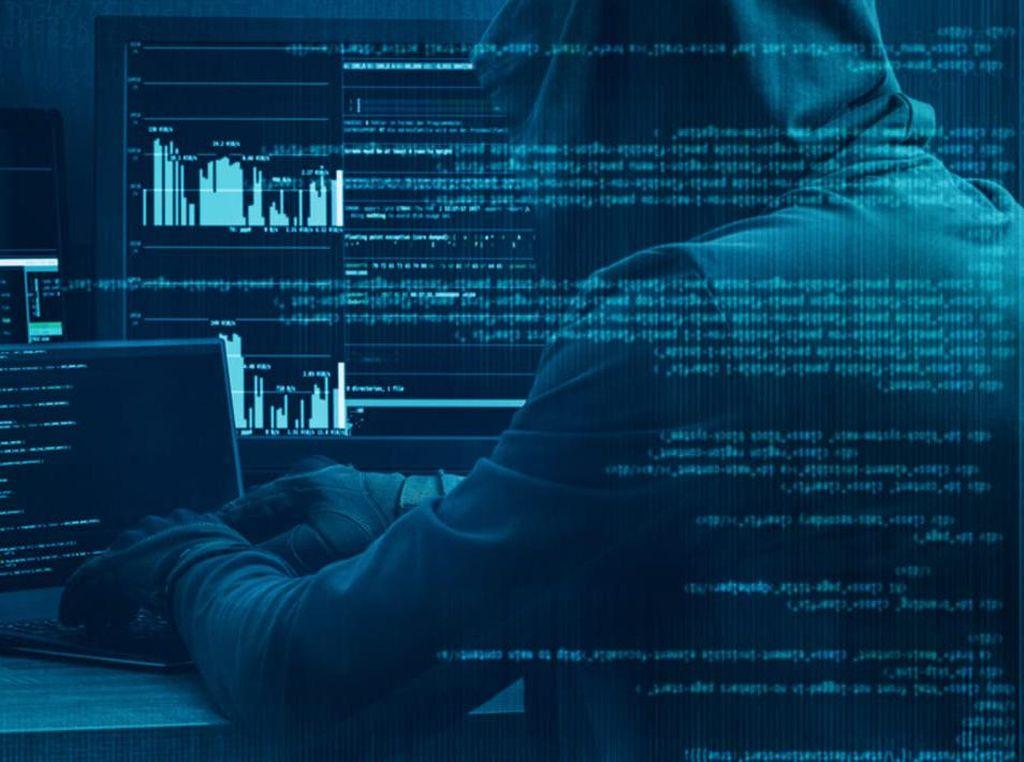 Serangan Spyware Makin Menggila, Kominfo: Literasi Digital Pertahanannya