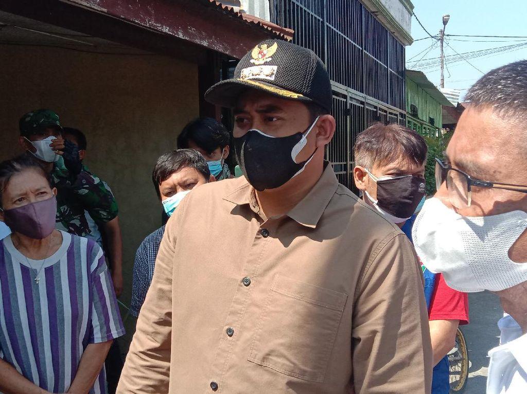 Bobby Mengaku Sudah Bayar Gaji Bilal Mayat Meski Sempat Terkendala