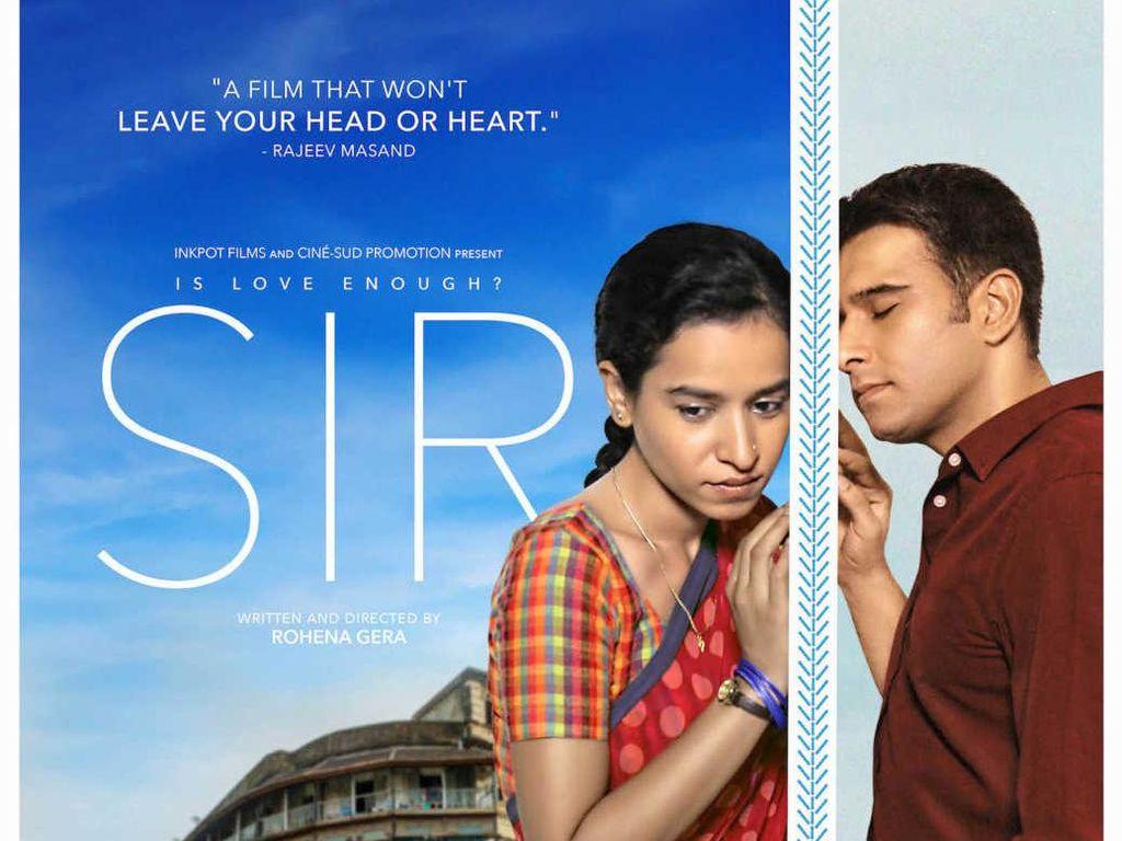 10 Film India Terbaik 2020, Ceritanya Seru Nggak Menye-menye