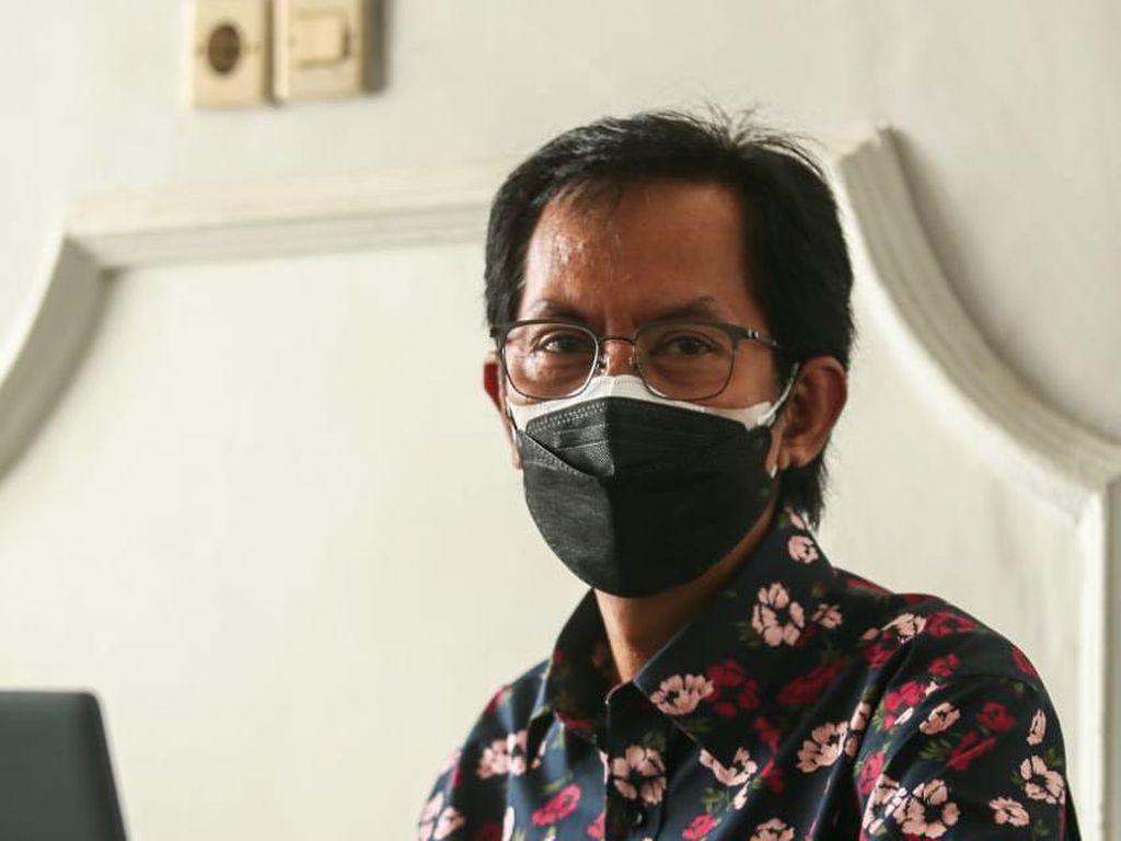 DPRDKota Surabaya Dukung Pemkot Perkuat Kampung Tangguh
