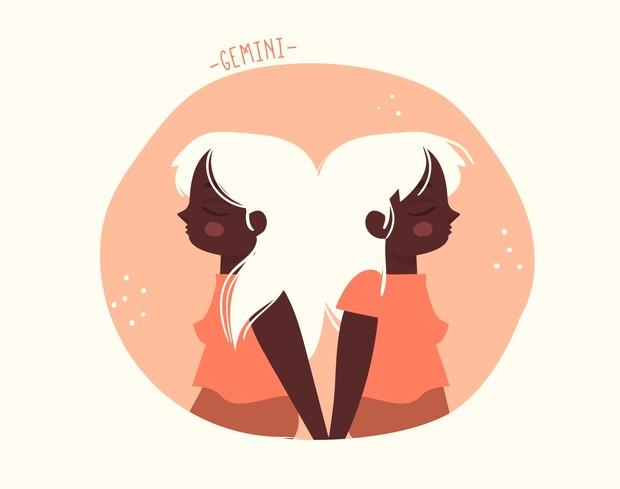 Zodiak yang mengerikan dalam hubungan (foto: freepik.com/pikisuperstar)